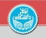 مجله ایرانی مطالعات مدیریت