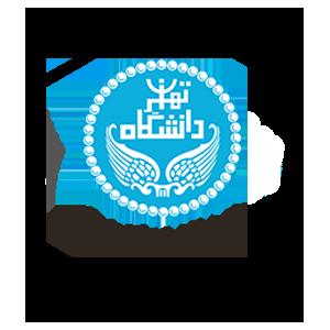 نشریه مدیریت فناوری اطلاعات